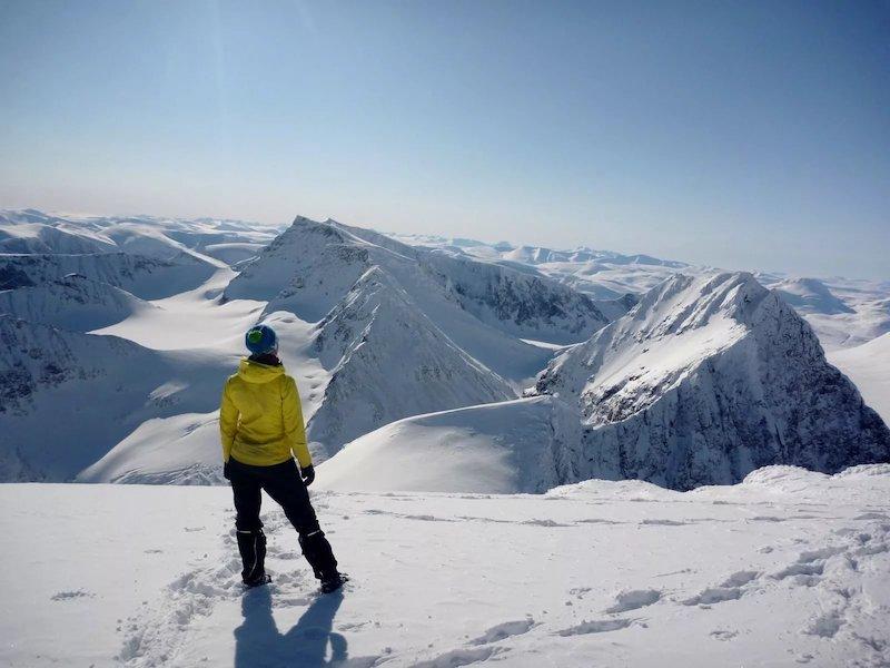 11 декабря — Международный день гор.jpg