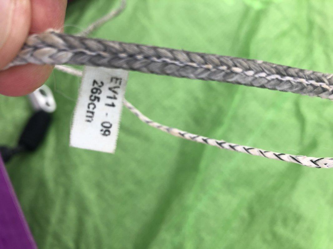 4D870EC5-415E-4C5A-B165-1AE5A8F74ABD.jpeg