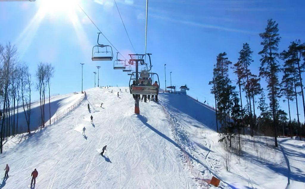 7 горнолыжных курортов Беларуси.jpg