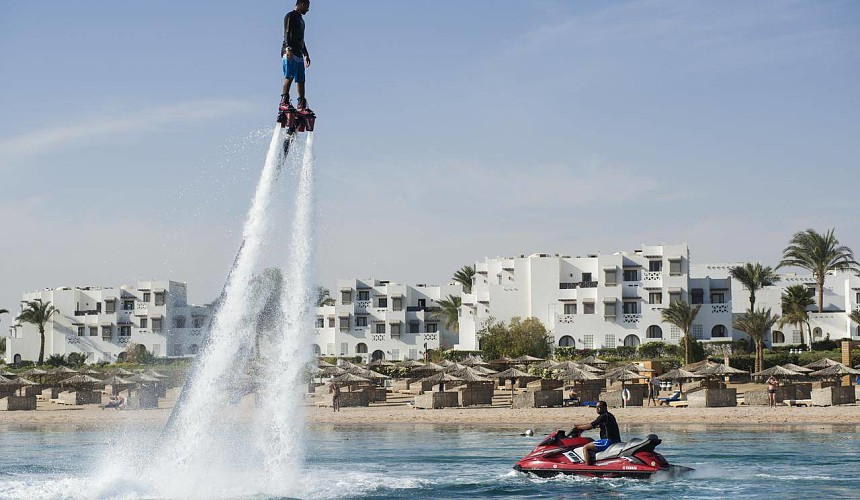 Активный отдых в Египте на побережье Красного моря.jpg