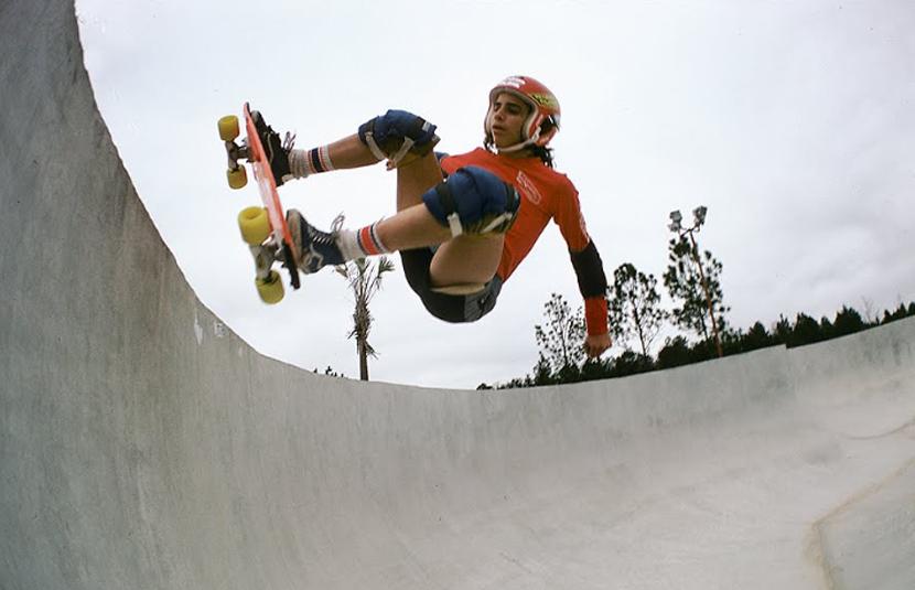 Алан Гелфанд в скейтбординге.png
