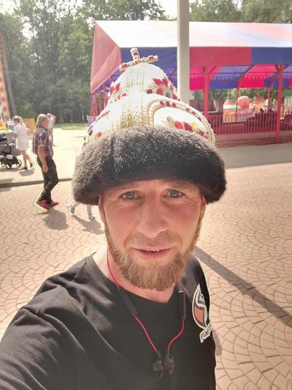 Александр Миляев.jpg
