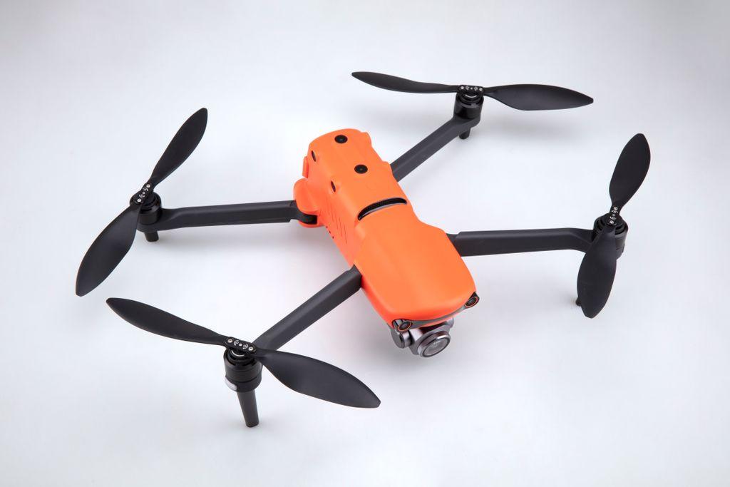 AUTEL ROBOTICS EVO II_1.jpg