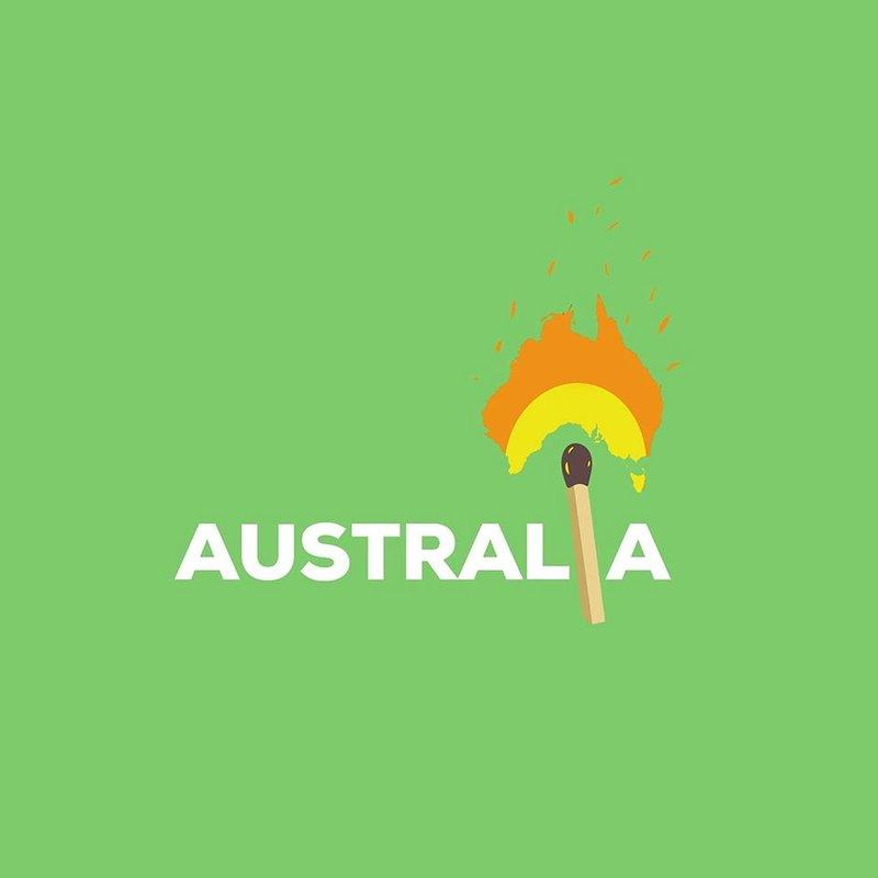 австралия.jpg