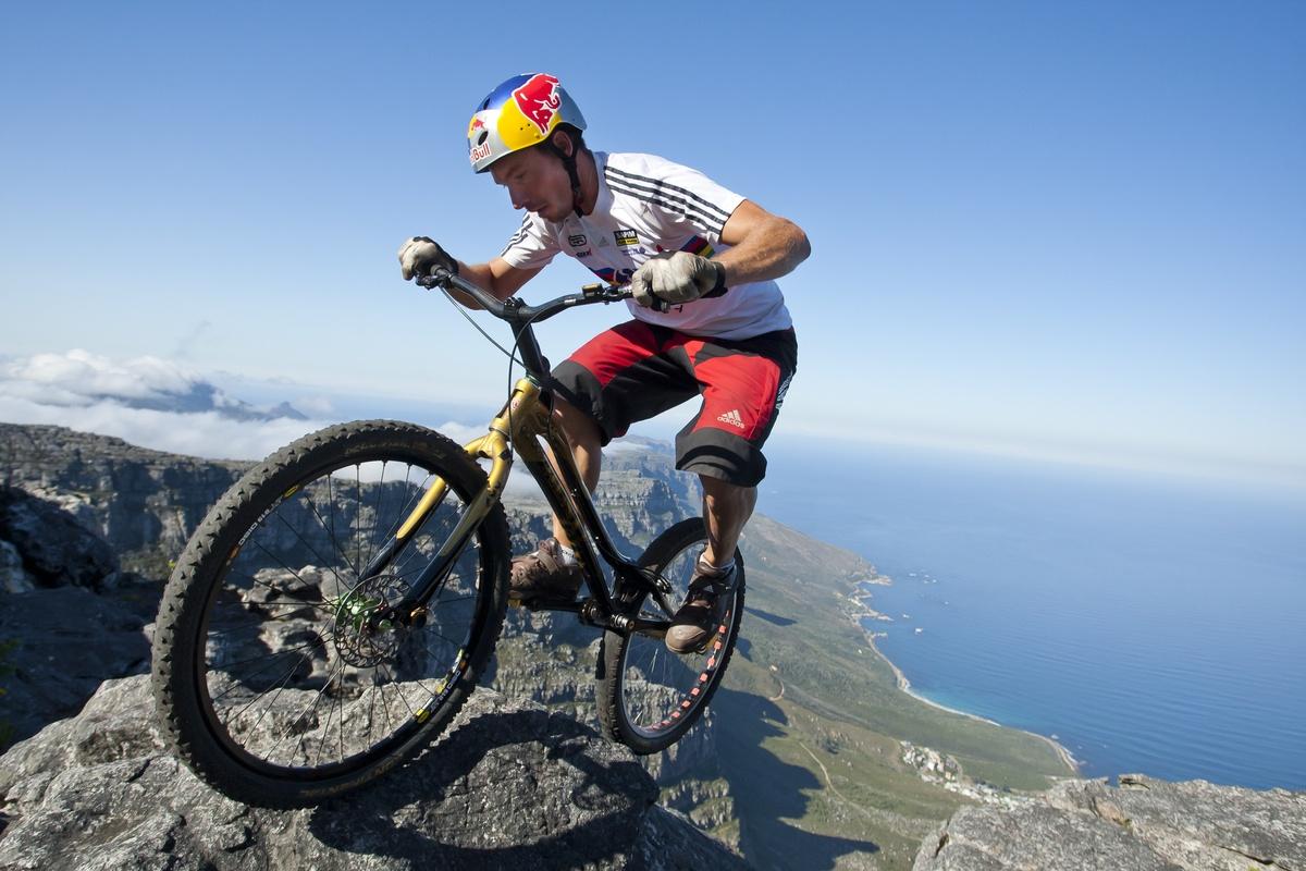 bike trials.jpg