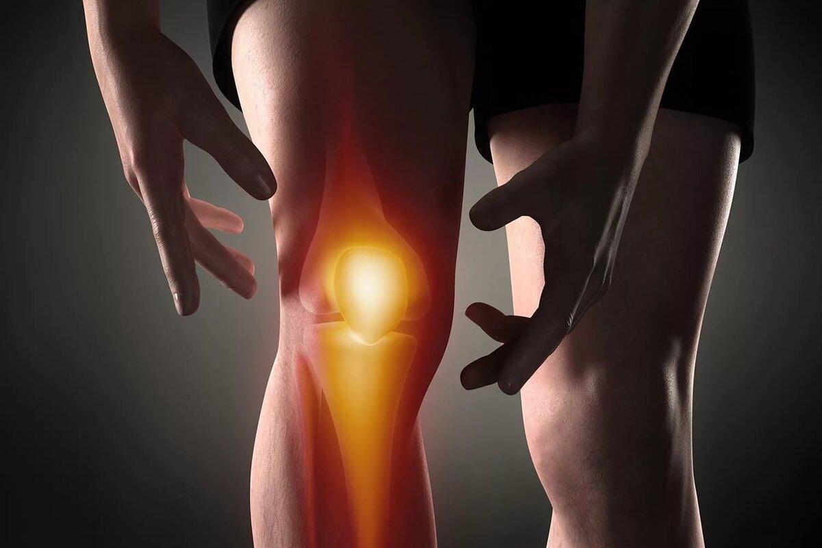 Боли в коленях и суставах.jpg