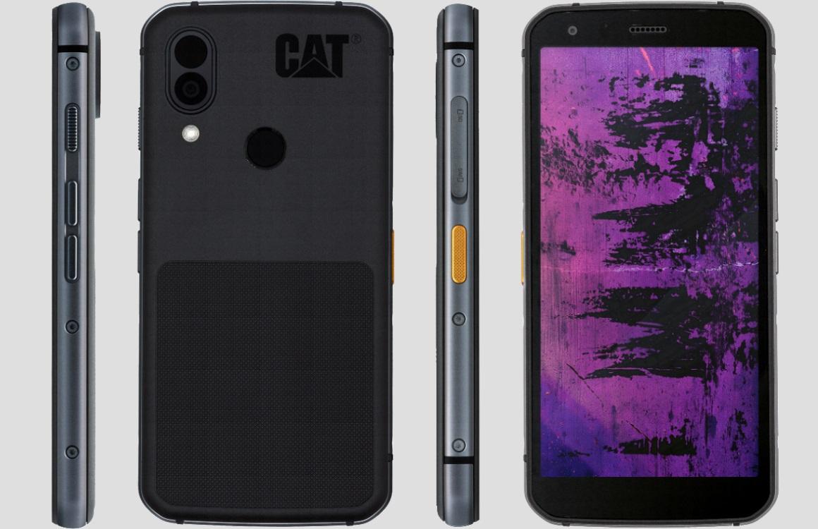 Cat S62 Pro.jpg