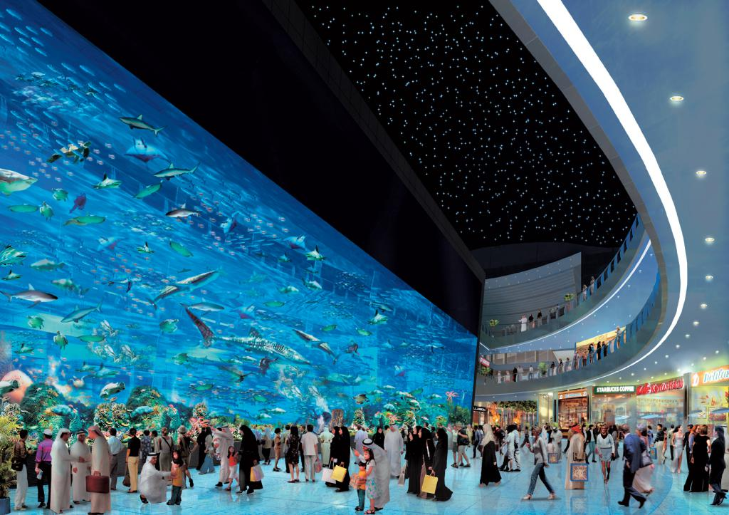 Дубай молл самый большой магазин мира.jpg