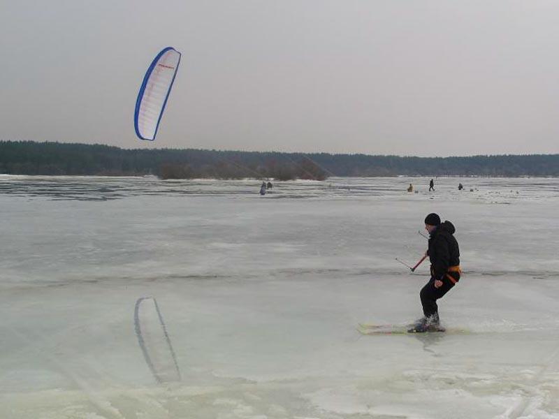 Flysurfer-0940.jpg