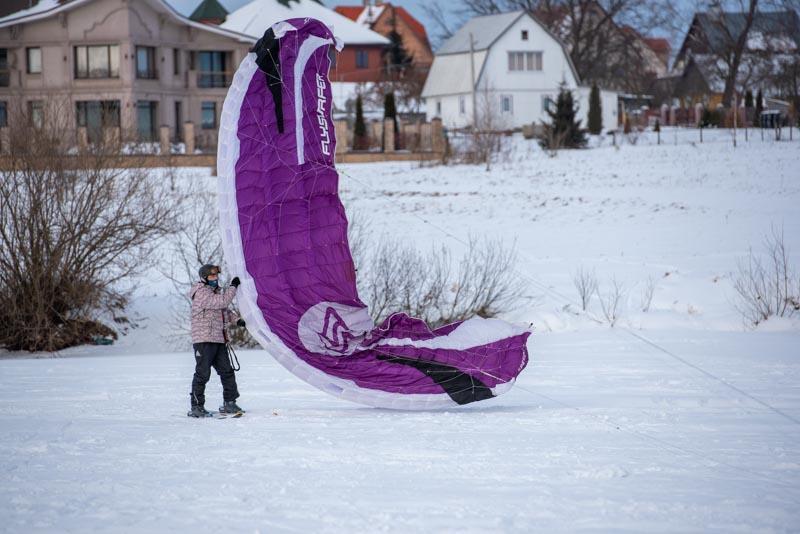 Flysurfer-1121.jpg