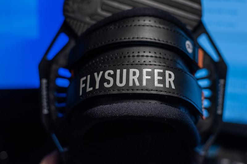 flysurfer-1216-jpg.500