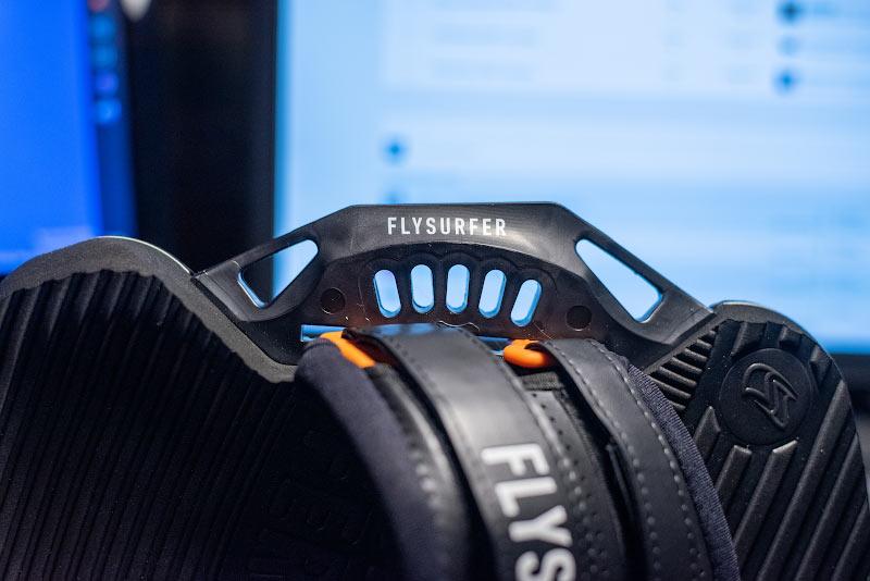 flysurfer-1220-jpg.504
