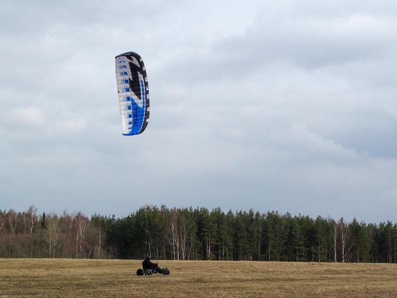 Flysurfer-2.jpg