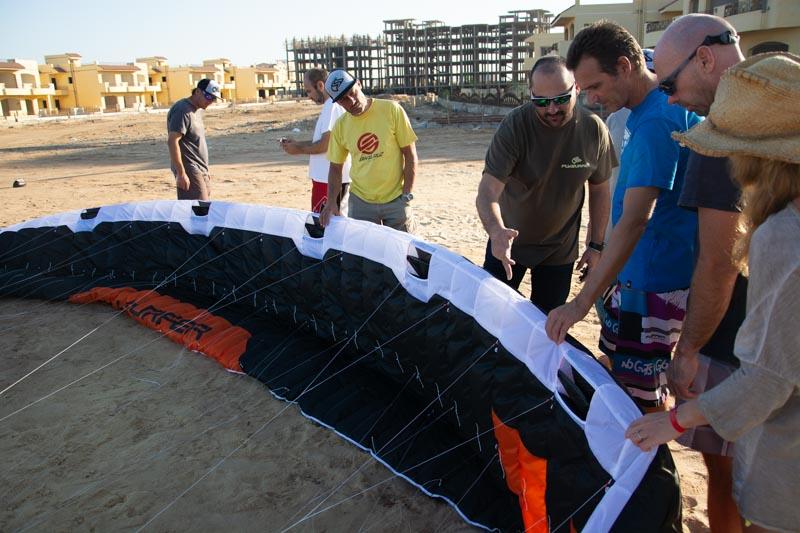 Flysurfer-5330.jpg