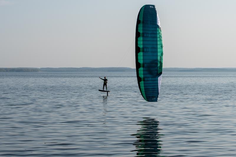 Flysurfer-6828.jpg