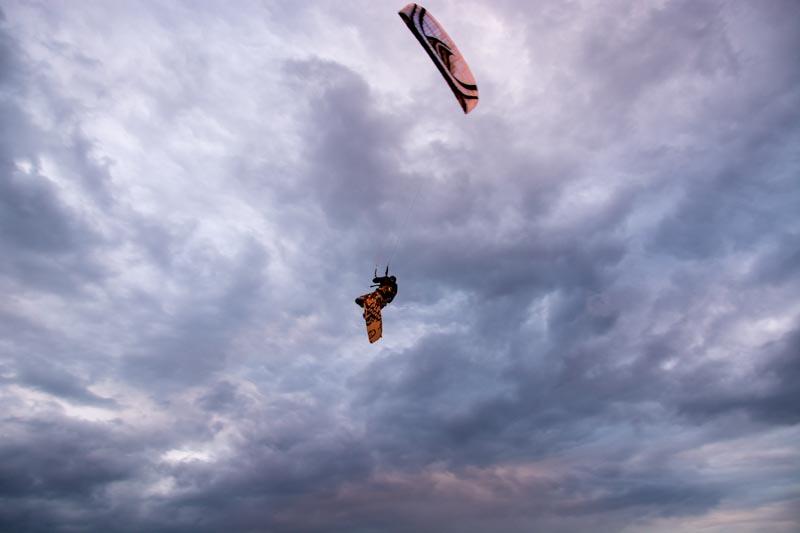 Flysurfer-9007.jpg