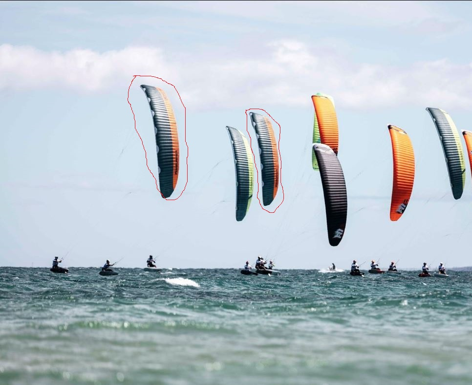 Flysurfer.JPG