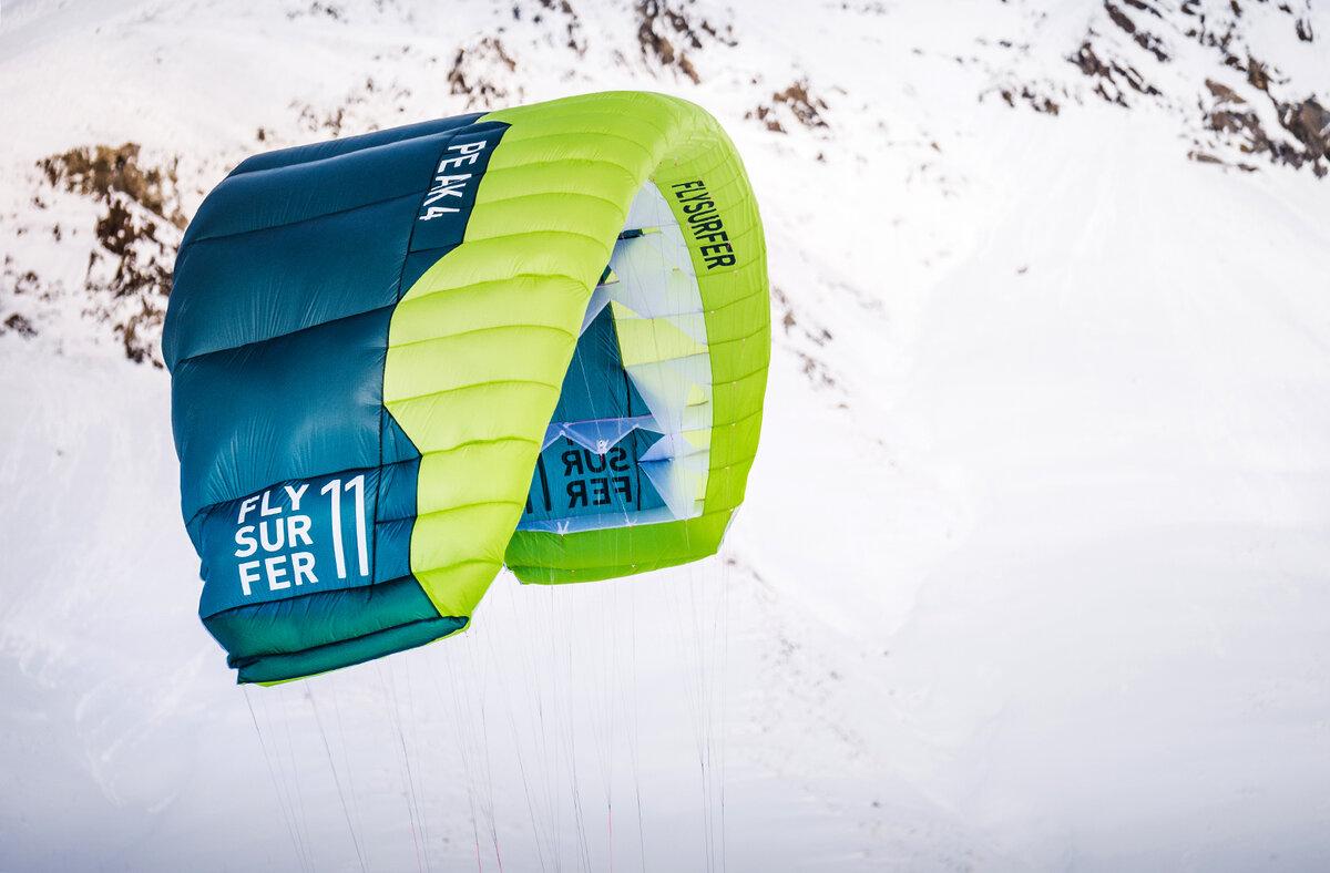 Flysurfer PEAK 4.jpg