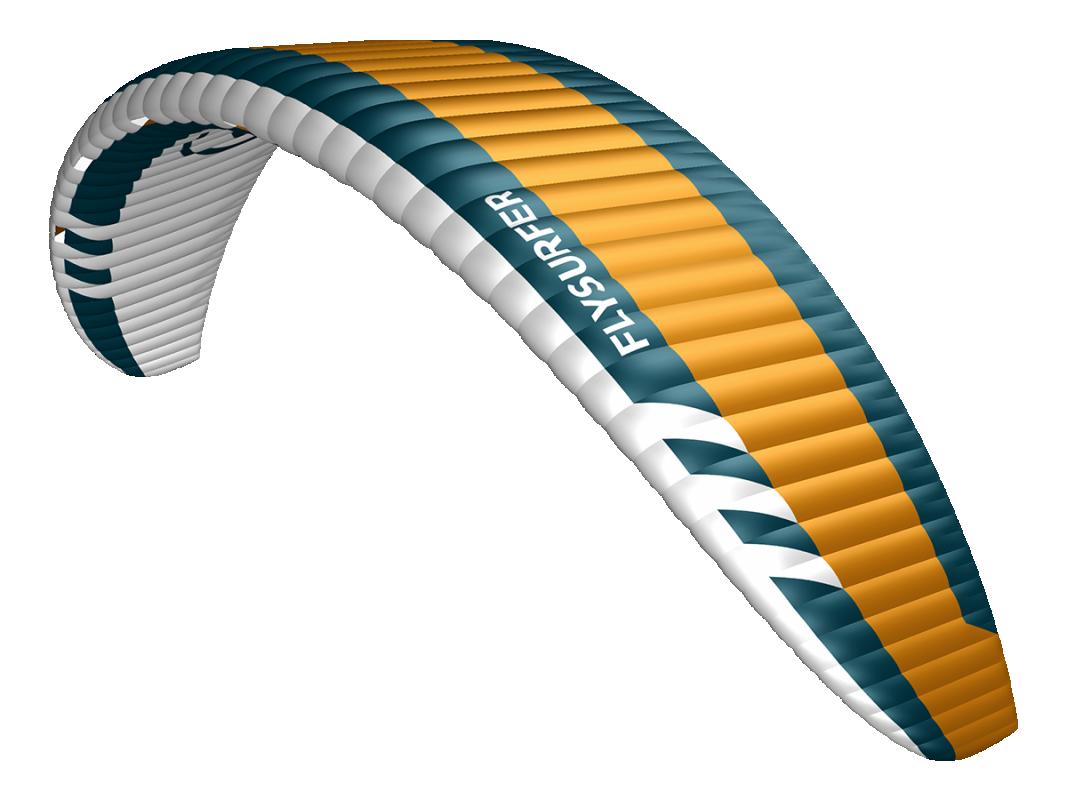 Flysurfer Sonic3 11m.png