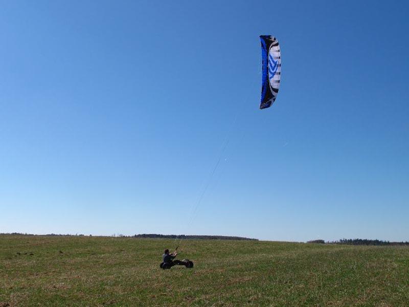 Flysurfer-Speed 3 15.jpg