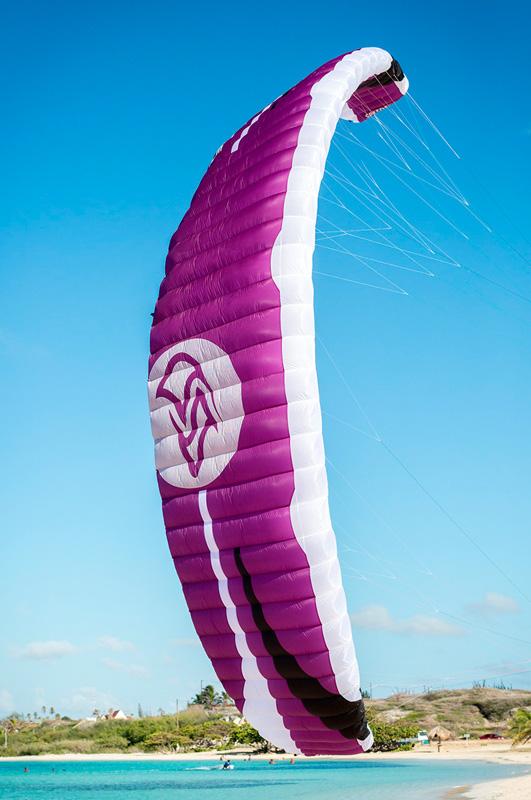 Flysurfer-Speed5-12.jpg