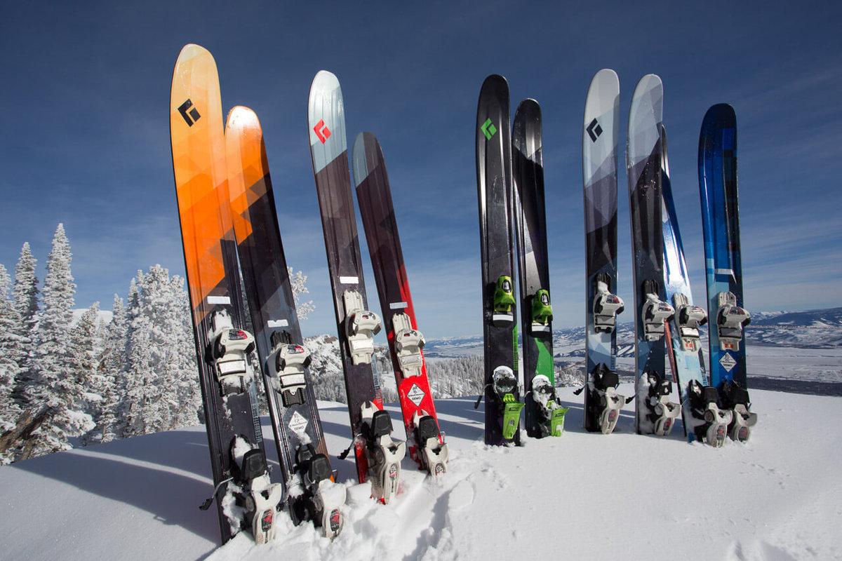 фрирайдовые горные лыжи.jpg