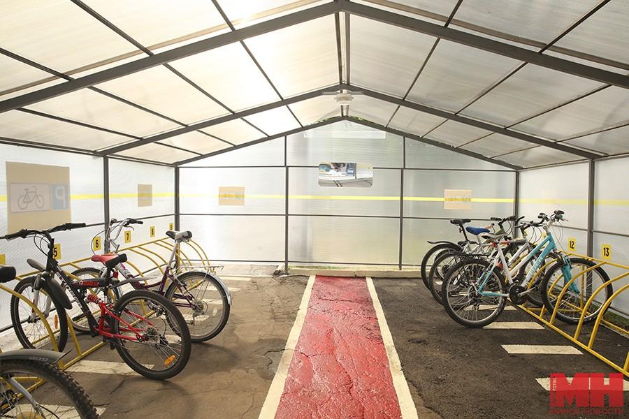 Гаражи для хранения велосипедов.jpg