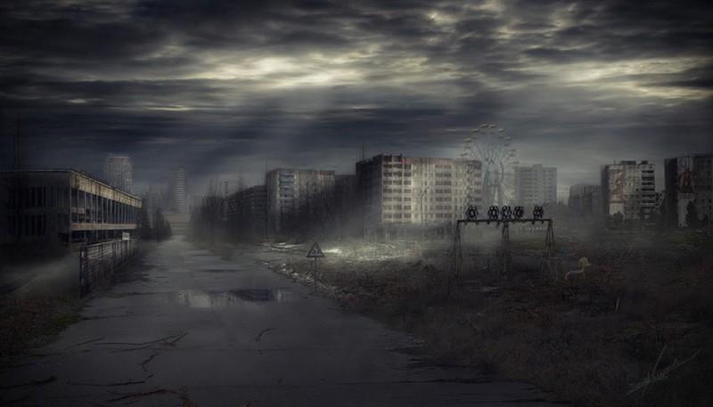 город-призрак Чернобыль.jpg
