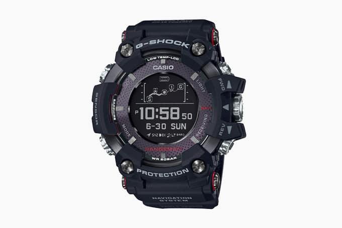 HAPУЧHЫE ЧACЫ CASIO G-SHOCK RANGEMAN GPR-B1000-1JR GPS.jpg