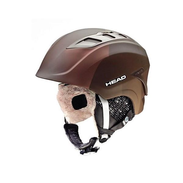 Helmet_Head_Grace_0.jpg