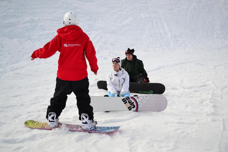 Как научиться кататься на сноуборде.png