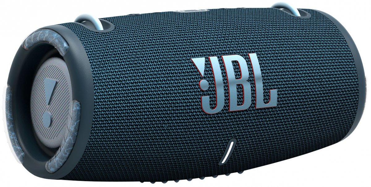 колонка JBL Xtreme 3.jpg