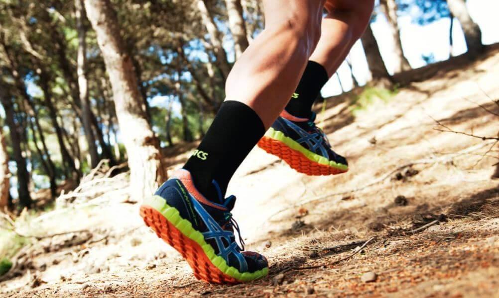 кроссовки для бега.jpg