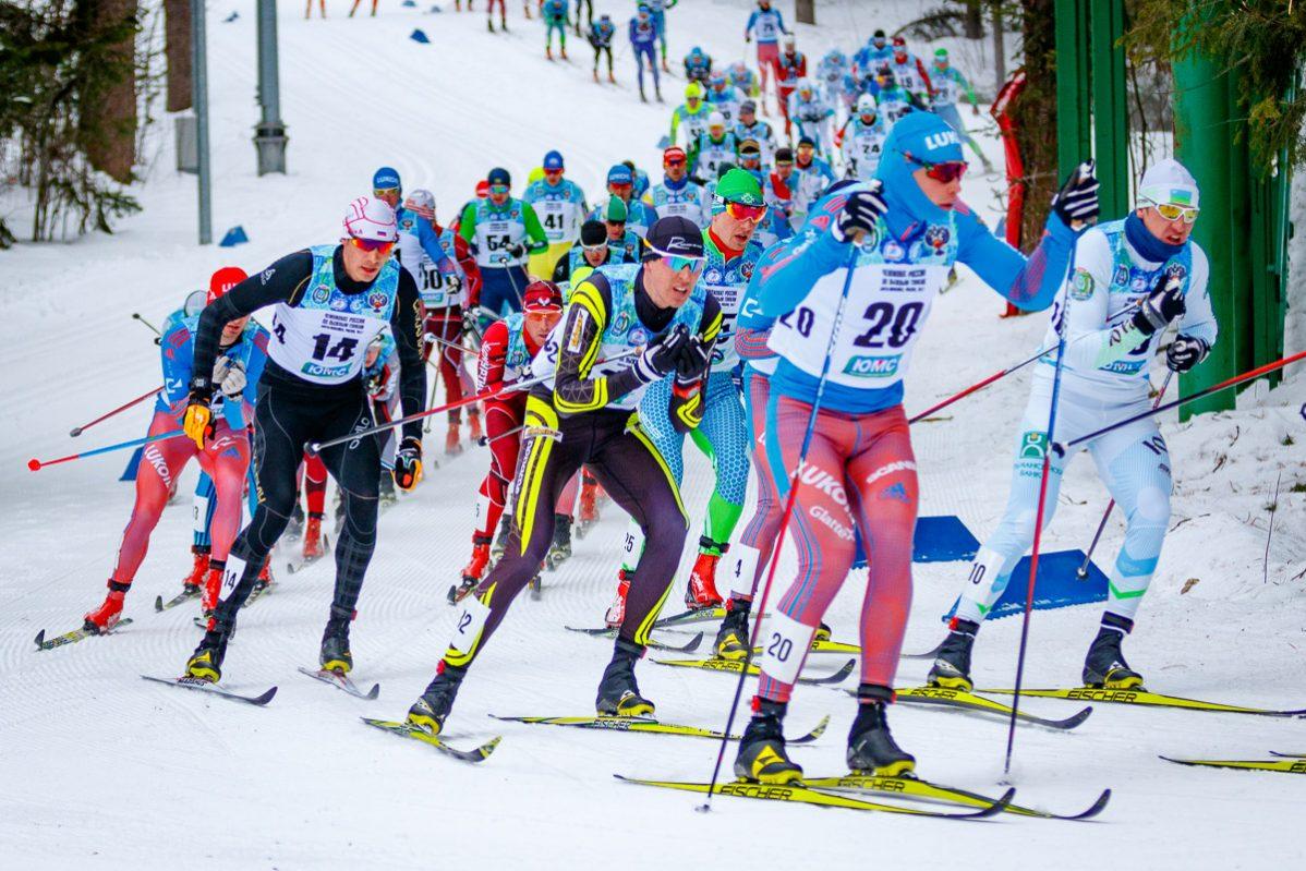 Лыжная гонка Minsk Ski Cup 2021.jpg