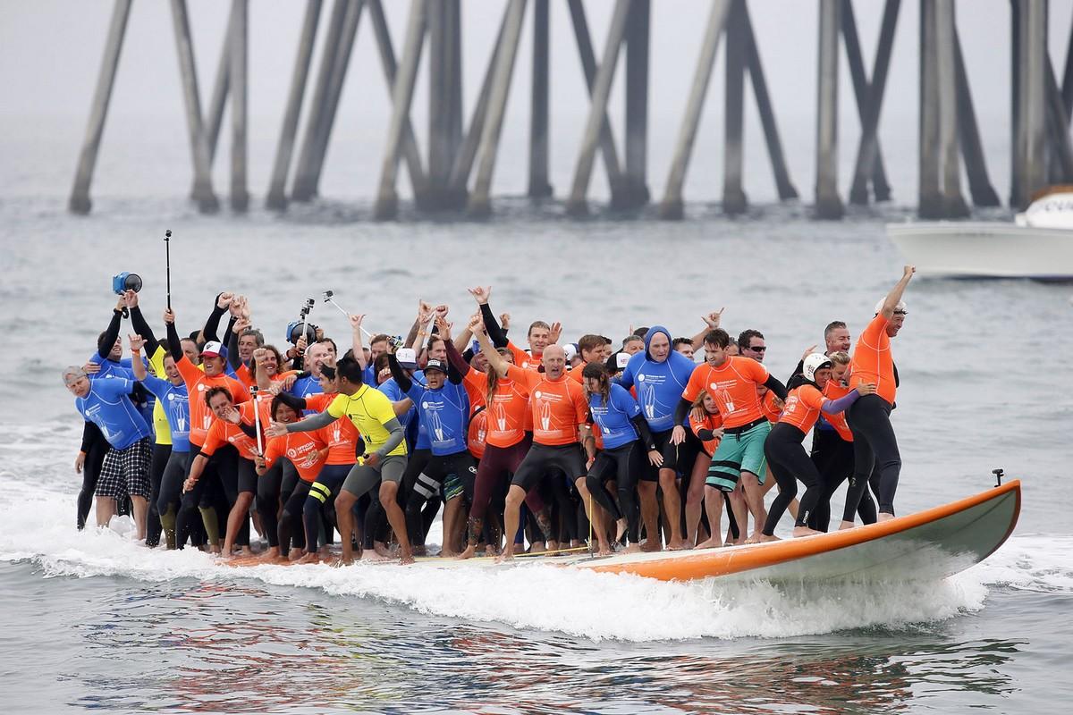 Международный день серфинга.jpg