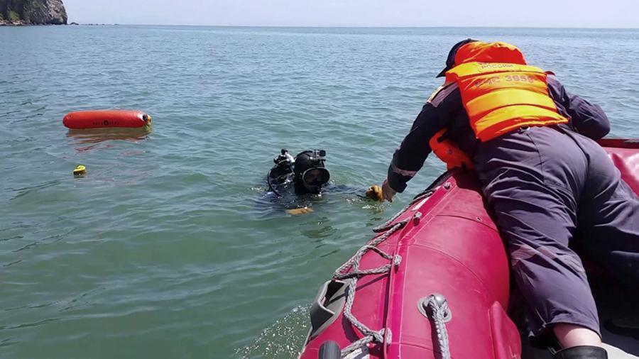 Моряки рассказали о спасении дайвера в Приморье.jpg