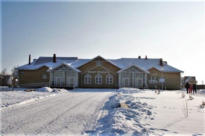 mozyr-ski-resort-belarus-1.jpg