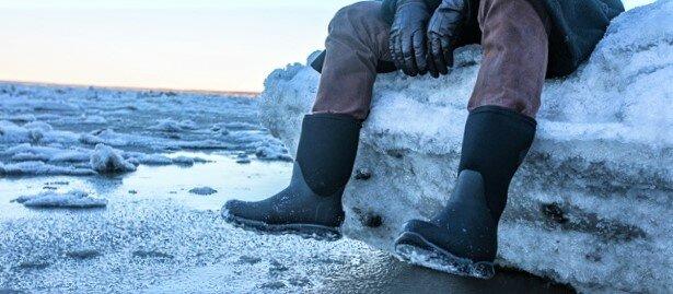 MUCK BOOT Arctic Sport.jpeg