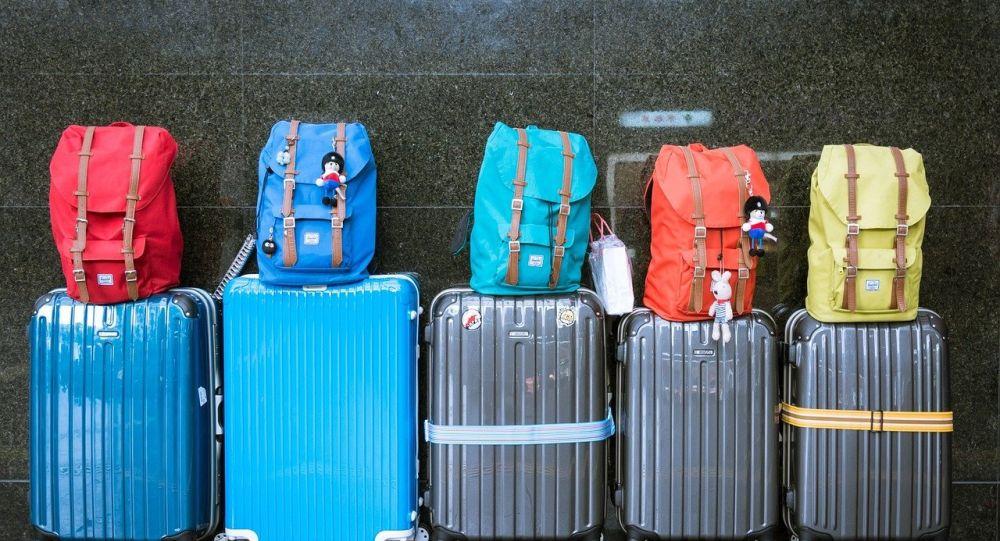 Нормы провоза багажа Белавиа.jpg