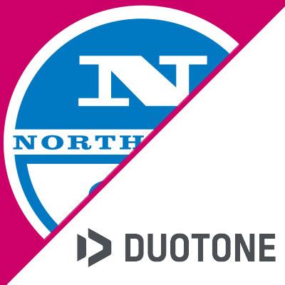 North или Duotone.jpg