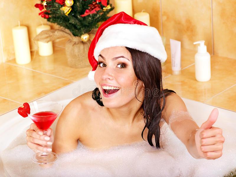 новый год в ванной.jpg