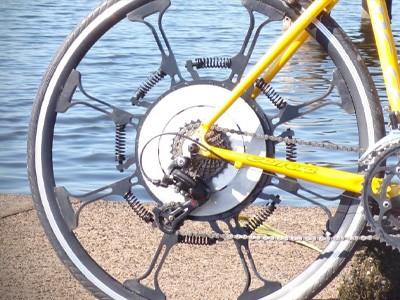 новый тип колеса для велосипедов.jpg