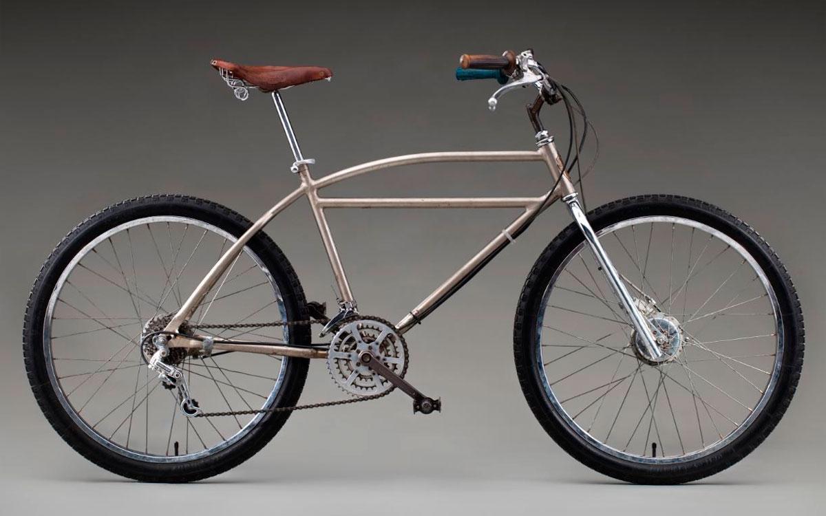 первая модель горного велосипеда.jpg