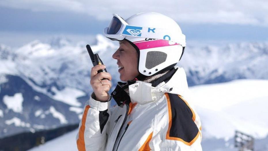 Рации для горнолыжников.jpeg