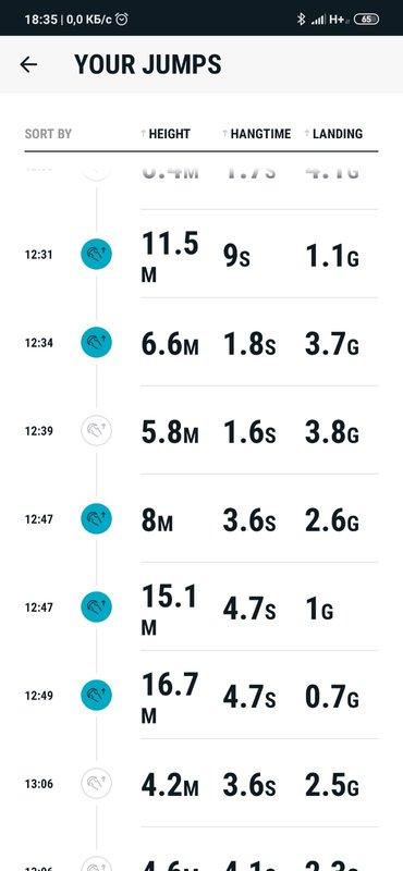 рекорды прыжков на кайте_сессия.jpg