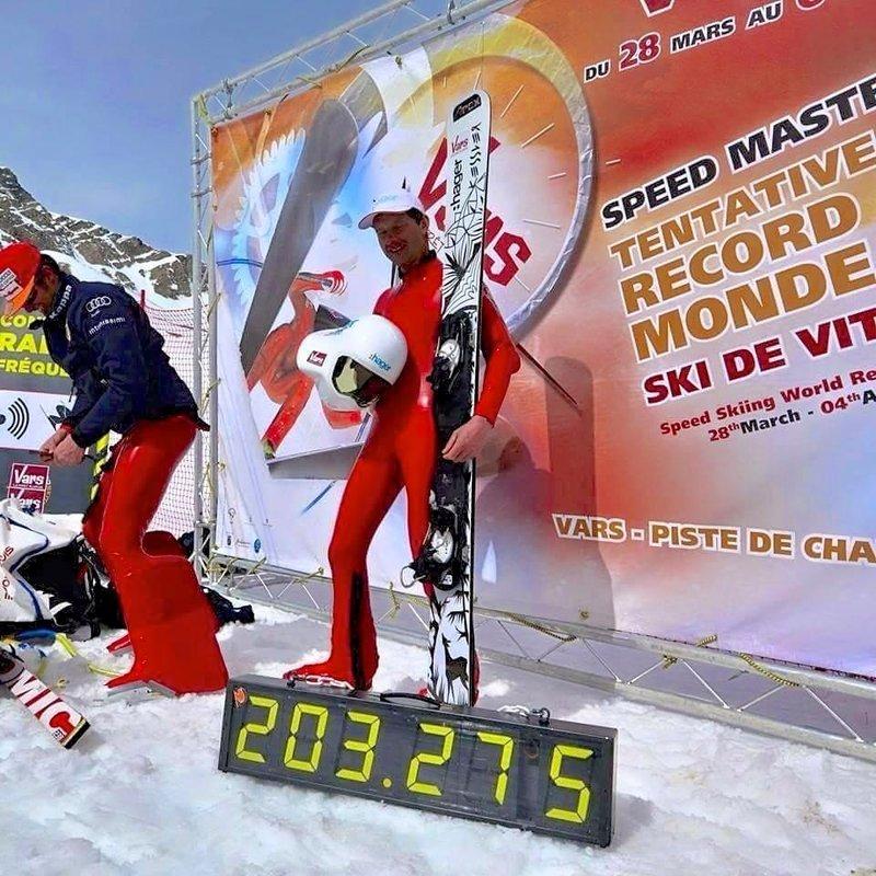 Рекорды скорости на сноуборде.jpg