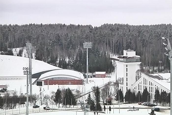 Республиканский центр олимпийской подготовки «Раубичи».jpg
