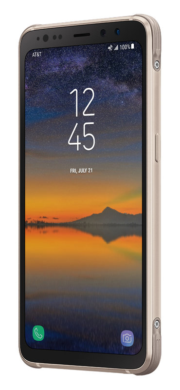 Samsung Galaxy S8 Active.jpg