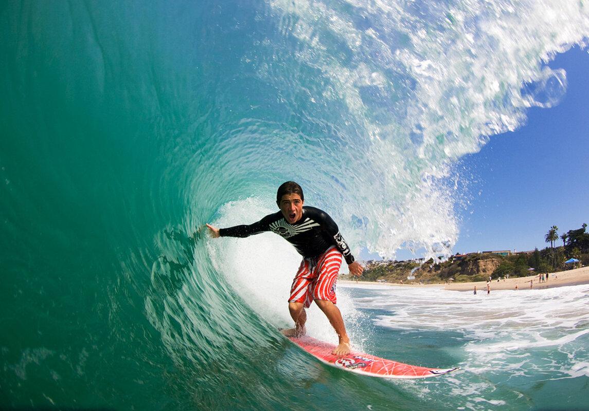 Серфинг.jpg