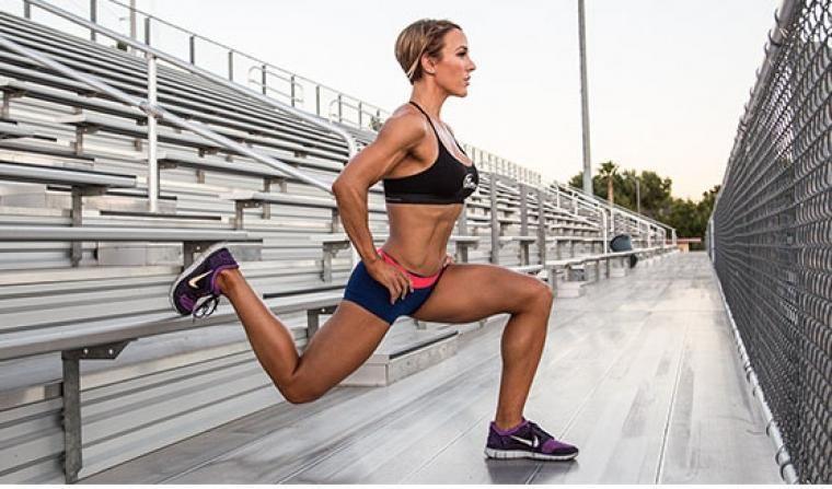 Силовые тренировки для бегунов.jpg